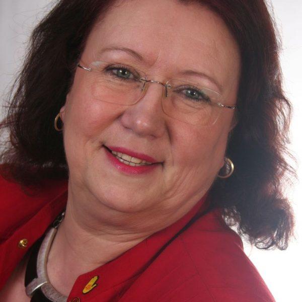 Linda Godry