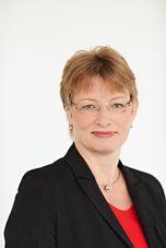 Katrin Hechler