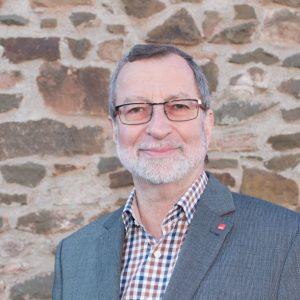 Dr. W. Jügen Göbel